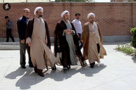 مجلس نهم چند نماینده روحانی خواهد داشت؟