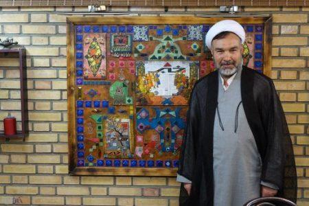 کانون های مساجد در پر کردن خلاء فرهنگی در کشور موثرند
