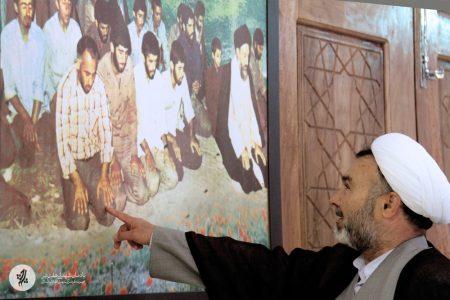 واکنش تند یک اصولگرا به ادعای مشاور احمدینژاد