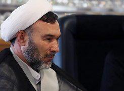 دست گروهک تروریستی منافقین حداقل به خون ۱۷ هزار ایرانی آلوده است