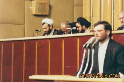 پیگیری تخلفات منتخبان در استانی شدن انتخابات مجلس تضمین شود