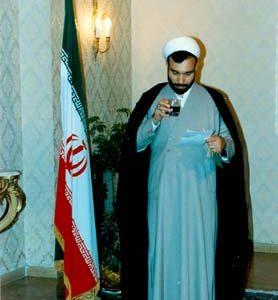 بررسی دیدگاه های فعالان مختلف در خصوص چرایی مذاکره بین ایران و آمریکا