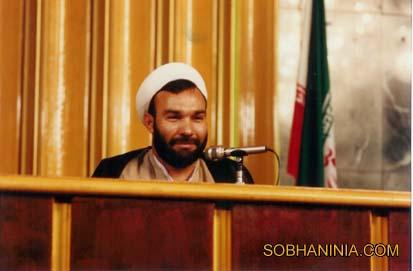 موافقت بادولت پیشنهادی جناب آقای هاشمی رفسنجانی