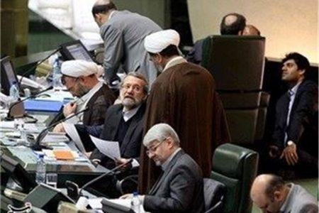 روحانی به لاریجانی نزدیک است/کمترین هزینه انتخاباتی در یک شهرستان کوچک۶۰ میلیون تومان است